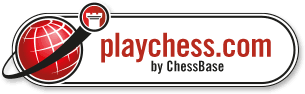 PLAY CHESS BY CHESSBASE